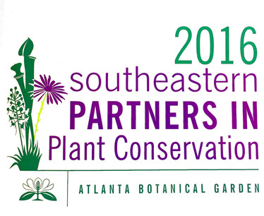 Conference of SE Partners in Plant Conservation
