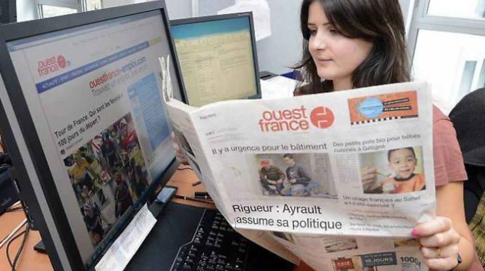 Communiquer dans le journal et faire des publicités digitales avec l'agence de communication Precom Habitat