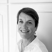 Marie-Nelly Baudron Chef de publicité à Angers chez Precom Habitat la régie publicitaire de Ouest-France