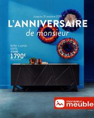 monsieur meuble prospectus.jpg