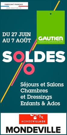 meubles gautier 4.jpg