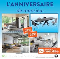 monsieur meuble flyer.jpg