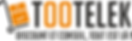 Tootelek client de Precom Habitat, la régie publicitaire du Groupe SIPA Ouest-France
