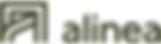 Alinéa client de Precom Habitat, la régie publicitaire du Groupe SIPA Ouest-France