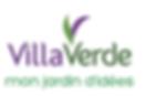 Villaverde client de Precom Habitat, la régie publicitaire du Groupe SIPA Ouest-France
