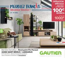 meubles gautier 11.jpg
