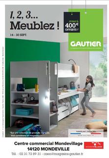 meubles gautier 9.jpg