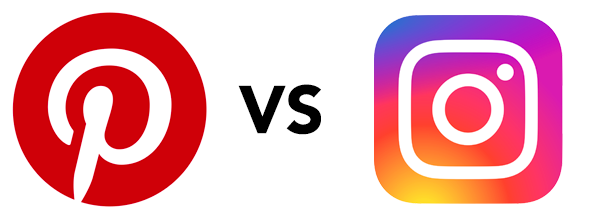 Pourquoi les entreprises doivent être sur Pinterest ? Avantages à être sur Pinterest pour les professionnels ? Pinterest pour les professionnels