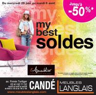 meubles langlais flyer.jpg