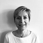 Olivia Travers Assistante Relation Client à Rennes chez Precom Habitat la régie publicitaire de Ouest-France
