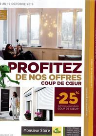 monsieur store prospcetus.jpg