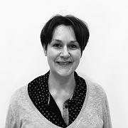Nathalie Jardin Assistante Relation Client à Rennes chez Precom Habitat la régie publicitaire de Ouest-France