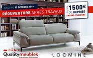 quality meubles prospectus.jpg