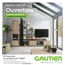 meubles gautier 7.jpg