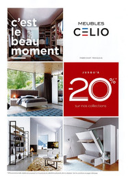 meubles celio prospectus.jpg