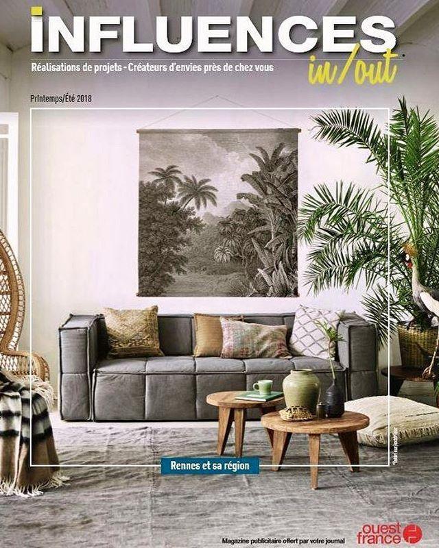 agence de communication precom habitat vous présente toute l'actualité du secteur du meuble et de la décoration