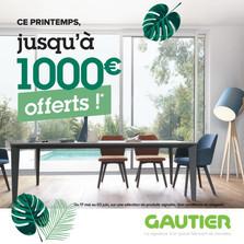 meubles gautier 5.jpg