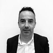 Rodolphe Cimier Chef de publicité à Angers chez Precom Habitat la régie publicitaire de Ouest-France