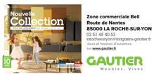 meubles gautier 6.jpg