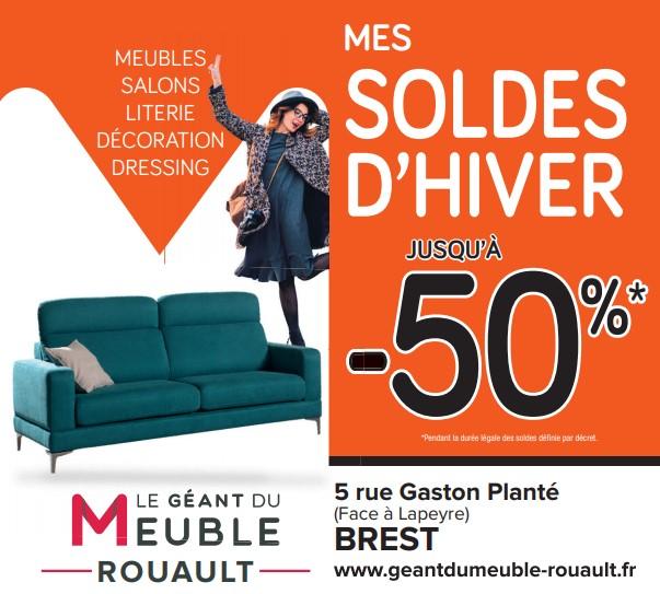 Régie publicitaire à Rennes, Agence de communication à Nantes, Agence publicitaire à Saint-Brieuc