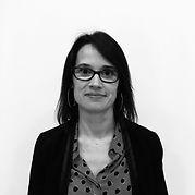 Emilie Paboeuf Assistante Relation Client à Nantes chez Precom Habitat la régie publicitaire de Ouest-France