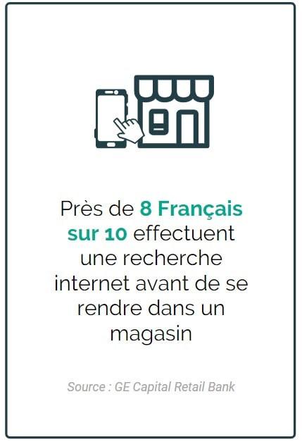 régie publicitaire de ouest-france additi precom