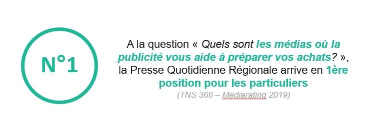 Agence de communication Brest Finistère