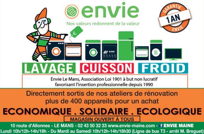 Agence de communication en Maine et Loire, Sarthe, Ille et Vilaine, Vendée