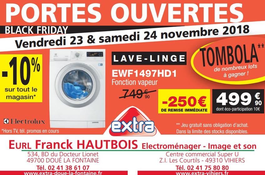 Agence de communication à Nantes, La Roche sur Yon, Angers, Rennes, Quimper, Lorient