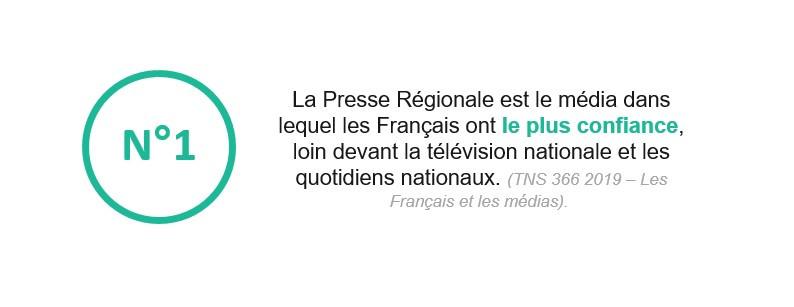 Agence de communication Rennes Nantes Saint-Brieuc Brest Quimper