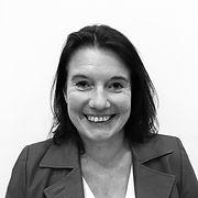 Karine Le Blevennec Chef de publicité à Nantes chez Precom Habitat la régie publicitaire de Ouest-France