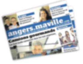 Angers_Maville_-_plié.jpg