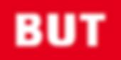 BUT client de Precom Habitat, la régie publicitaire du Groupe SIPA Ouest-France