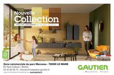meubles gautier 12.jpg