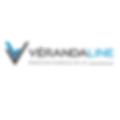 Verandaline client de Precom Habitat, la régie publicitaire du Groupe SIPA Ouest-France