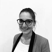 Alexandra Margouet Commerciale à Ploermel, Redon et Rennes chez Precom Habitat la régie publicitaire de Ouest-France