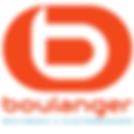 Boulanger client de Precom Habitat, la régie publicitaire du Groupe SIPA Ouest-France
