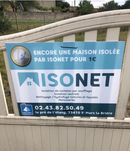 Agence de communication Precom Habitat