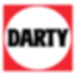 Darty client de Precom Habitat, la régie publicitaire du Groupe SIPA Ouest-France