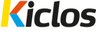 logo_kiclos_footer.png