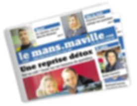 Le_Mans_Maville_-_plié.jpg