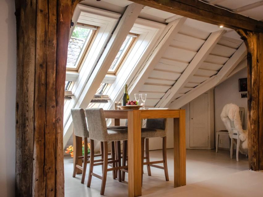 Comment communiquent les architectes d'intérieur, les professionnels du meuble ? Etude de marché secteur de l'ameublement