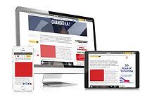 agence de webmarketing rennes