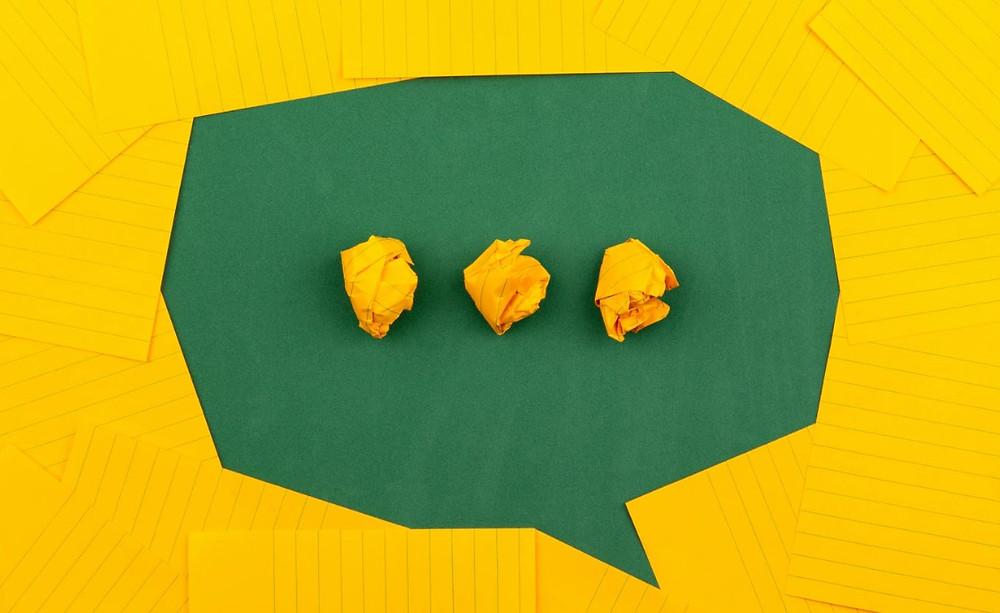 Stratégie de communication confinement