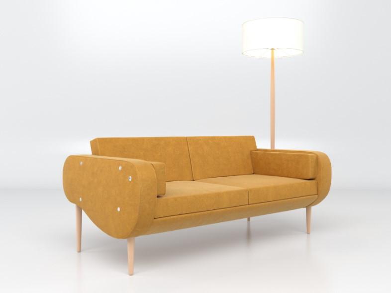 Distributeur canapés fauteuils ille et vilaine