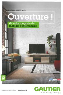 meubles gautier 15.jpg