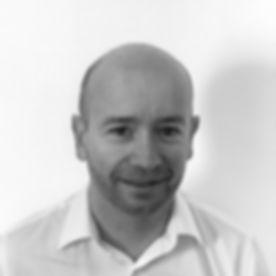 Sébastien Vivion
