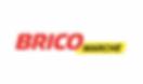 Bricomarché client de Precom Habitat, la régie publicitaire du Groupe SIPA Ouest-France