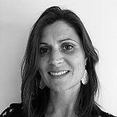 Aline Fleury Chef de publicité sur La Roche sur Yon chez Precom Habitat la régie publicitaire de Ouest-France