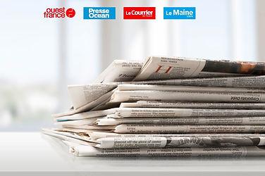 Agence de webmarketing à Rennes en Ille et Vilaine